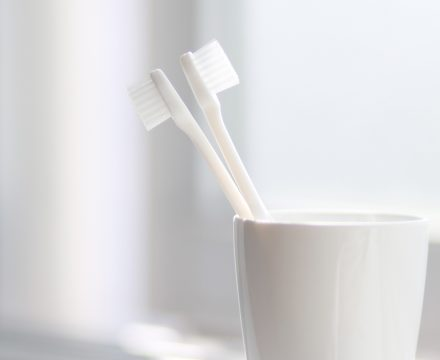 おすすめ歯みがき方法